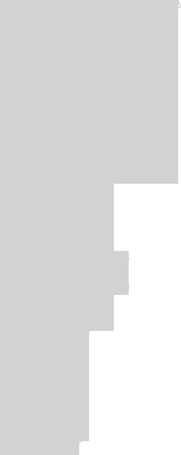 Chemie - top